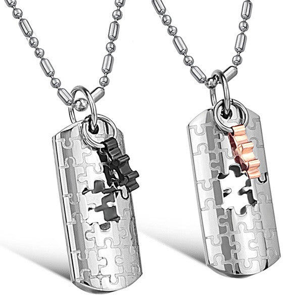 his-and-hers-black-and-rose-gold-jigsaw-puzzle-titanium-steel-pendant-couple-necklaces-625-53bed44c46188e2df8a44f3f