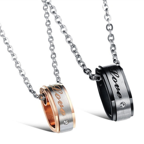 his-and-hers-love-around-cubic-zircon-inlaid-titanium-steel--pendant-couple-necklaces-558-53bffc0e4497c54f15a995a2