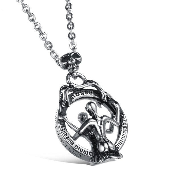 creative-punk-style-beauty-and-the-beast-skull-mirror-titanium-steel-pendant-necklace-915-53c2728cff4d6d5033cb2a90