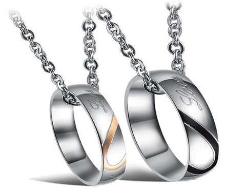 couple-heart-shape-matching-ring-pendant-real-love-necklace-one-piece-price-53e47227ff4d6d1b6bbdafaa