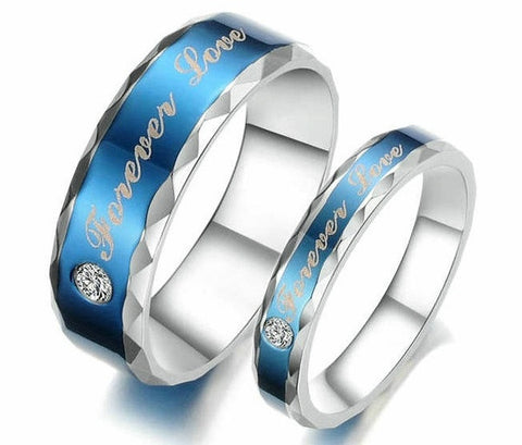 free-engraving-rings-titanium-ringslovers-ringshis-and-her-promise-ring-setswedding-bandsmatching-ringlove-token-couple-wedding-rings-5406202e7f086e10447125b8