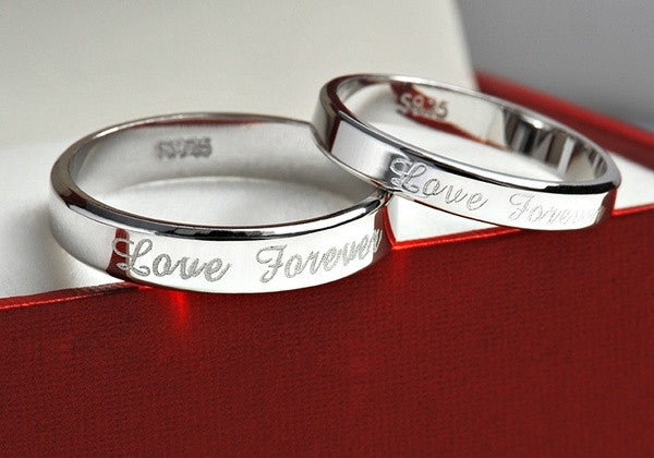 2-pcs--couples-promise-ringlovers-ringwedding-rings-54adf8831c3ab220bc1e1b77