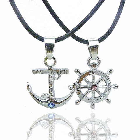 2-pcs-lovers-anchor-helm-necklaces-couples-fashion-pendants-valentines-day-gifts--lcmqstore-54b91525e8a6be09724d4607