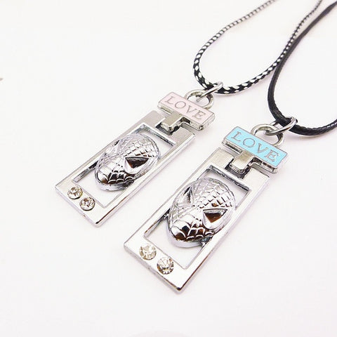 2-pcs-fashion-lovers-spider-man-pendants-couples-latest-necklaces-sclm-wish-store-55005bd3a9347d0c157af51c