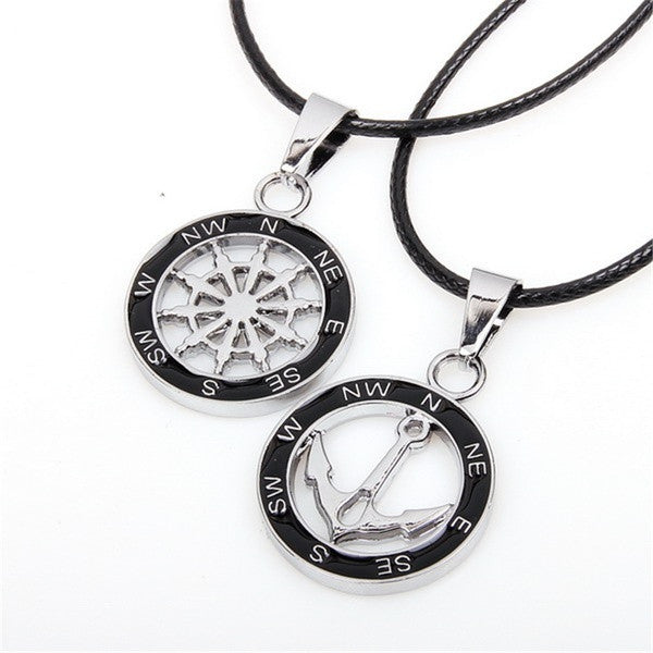 round-pendant-compass-anchor-pendant-necklace-couples-lovers-chain-titanium-steel-dangling-55120a8fb9cb3b6b766f2d75