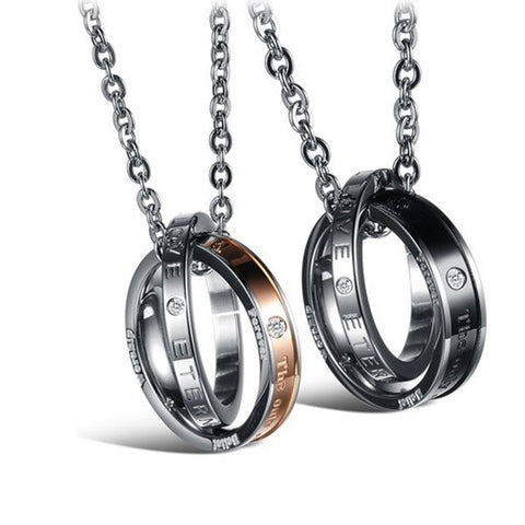 eternal-love-interlock-inlaid-shining-crystal-drills-rings-pendant-his-and-hers-titanium-stainless-steel-necklace-for-couples-554a3ed3c446ae10d13f0e72