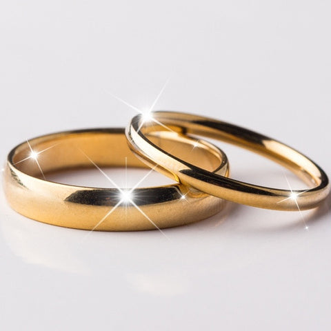 multicolor-lovers-titanium-steel-couple-rings-us-size-women2-9us-size-man5-9-563466c961d6cf24b049b515