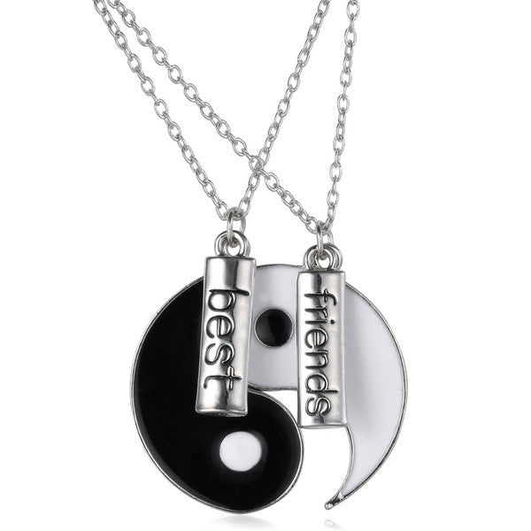 unique-gifts-vintage-handstamped-best-friends-yin-yang-puzzle-pendant-chain-necklaces-for-friendship-lover-family-gifts-563763859c050d137d083f71