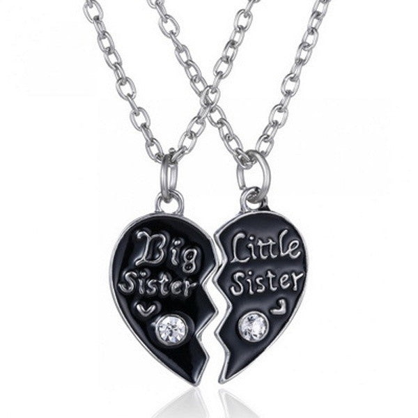1pair-fashion-rhinestone-big-sister--little-sister-couple-break-heart-pendent-necklaces-new-bff-jewelry-5640a64be48c2b125ebecf67