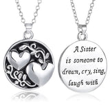 sister-tree-two-sided-alloy-pendant-necklace-love-family-gift-56414a7672466967d287c450