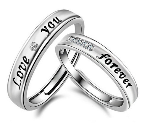 fashion-simple-design-1-pair-silver-plated-adjustable-his-and-hers-promise-statement-couple-rings-565bbcb03cd932127dbe58bc