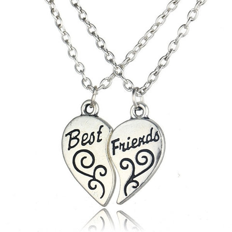 2pcs-best-friends-handstamped-puzzle-necklace-broken-heart-pendant-vintage-couple-necklaces-personalized-bbf-jewlery-567add4aaf35d607bf31d0f0