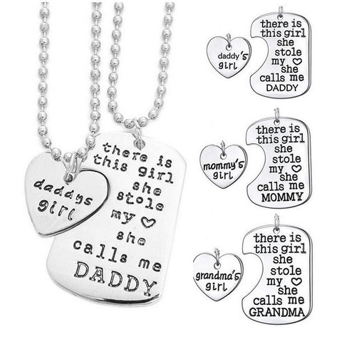1-set-2-pcs-english-letters-carved-love-heart-grandma-daddy-girl-alloy-pendant-necklaces-key-chains-568a1dfb85c25226a9eeef38