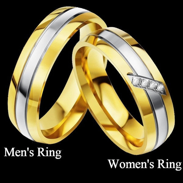 18k-gold-plated-fashion-stainless-steel-cz-for-men-and-women-wedding-engagement-couple-rings-568a909045a92035d7dbc9ce