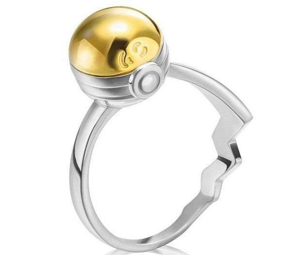 japanese-anime-pokemon-pokeball-gs-ball-925-sterling-silver-ring-birthday-gift-56c47af43e10bf6b20e3c92c