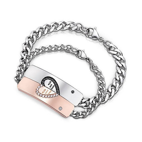 romantic-half-heart-puzzle-id-bracelets-for-lover-full-stainlesss-steel-cubic-zirconia-women-and-men-promise-jewelry-56cc18f63a698c4317dac13a