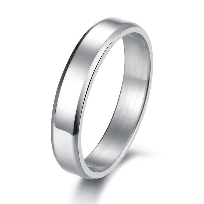 in love and sj collections pto rings buy large solitaire bands by lover classic online jewelove wedding india platinum