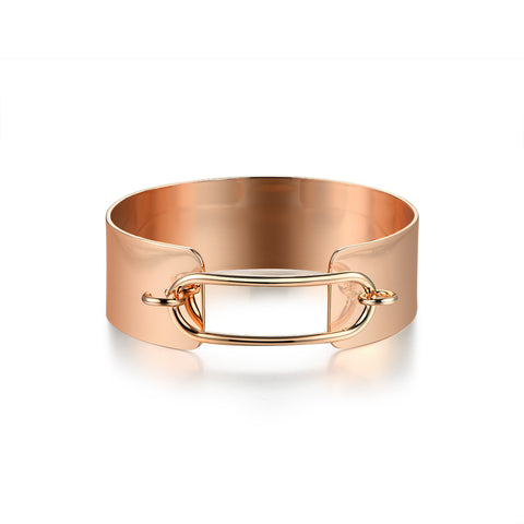 Lock up Bangle