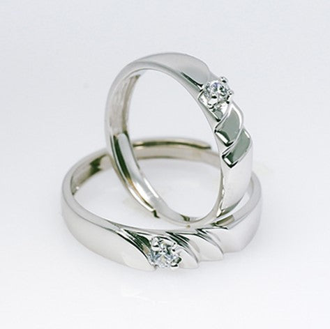 eeabe8bf87 Couple's Jewelry & Accessory – Tagged