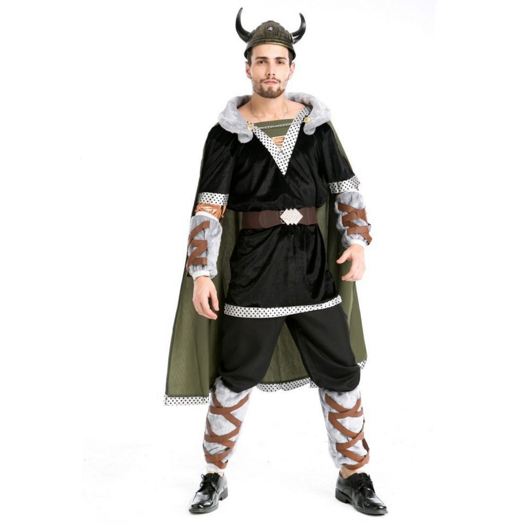 Bull Halloween Costume | King Of The Bull Male Halloween Costumes Evermarker