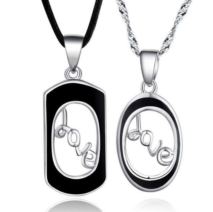 sterling-silver-eternal-love-couple-necklaces