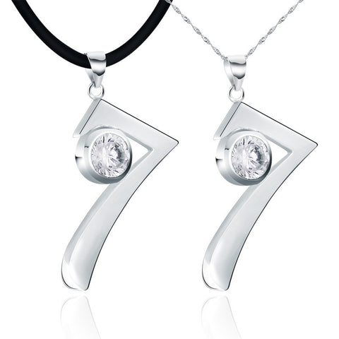 925-sterling-silver-couple-necklaces