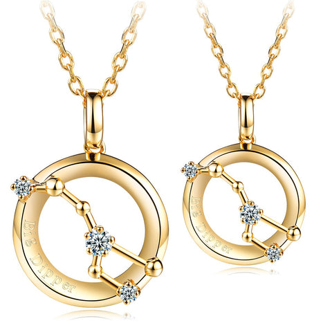 big-dipper-fashion-lovers-necklaces