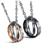 fashion-inlay-diamond-titanium-steel-couple-necklaces
