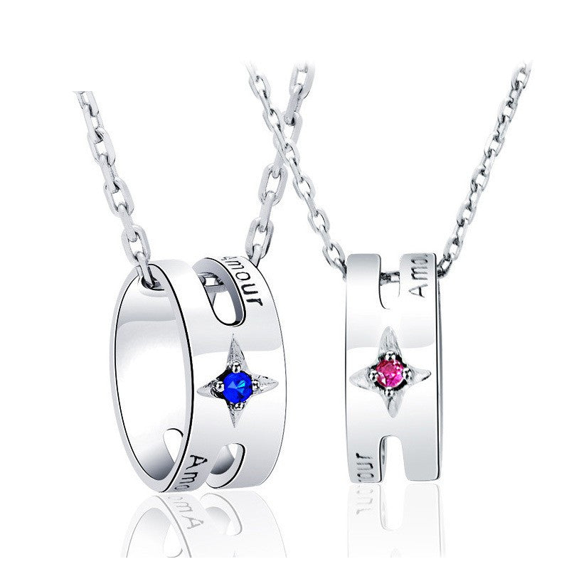 romantic-925-silver-couple-necklaces