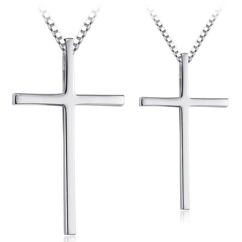 925-silver-cross-couple-necklaces