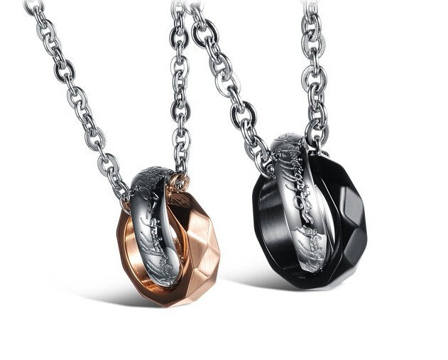 lord-of-the-ring-pendant-affordable-necklaces-for-lovers-price-for-a-pair
