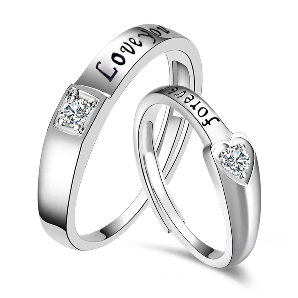 925-silver-creative-opening-engraved-couple-rings