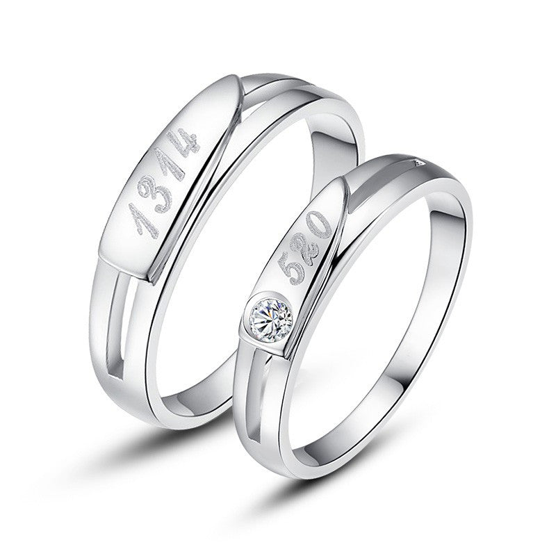 s925-silver-engraved-wedding-engagement-couple-ring