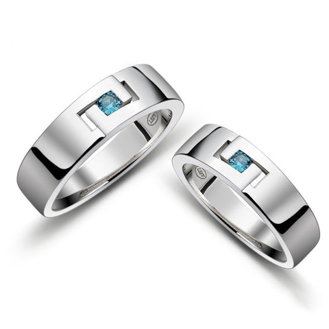 love-hug-s925-silver-free-engraved-creative-couple-rings