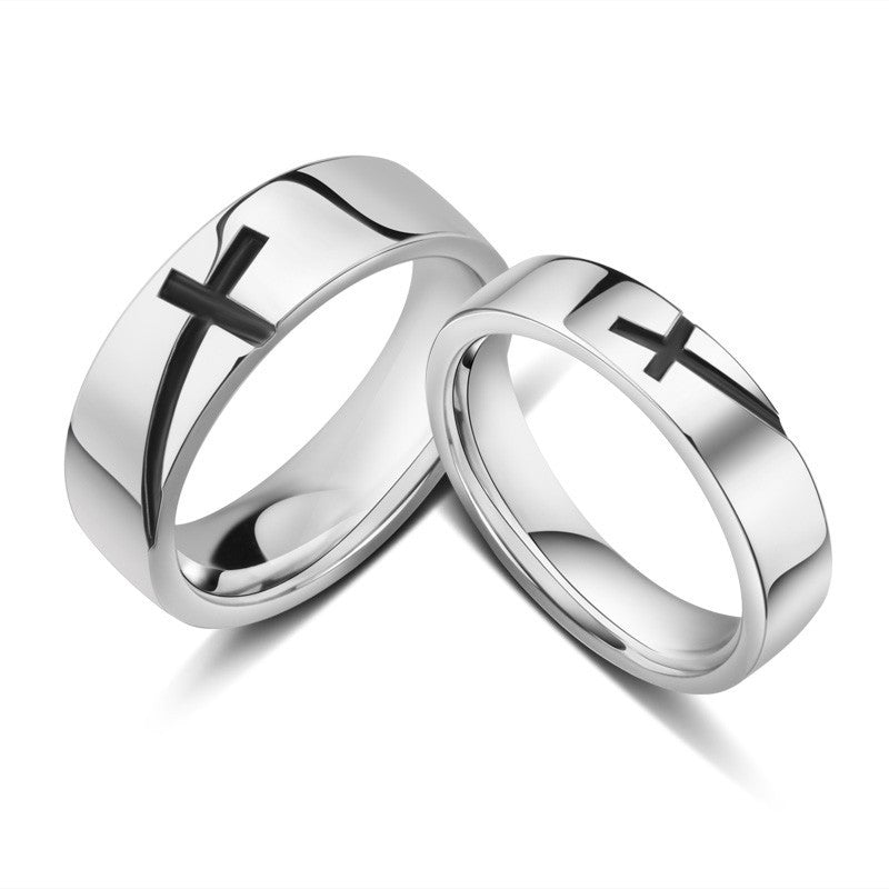 s925-silver-cross-original-design-fashion-lettering