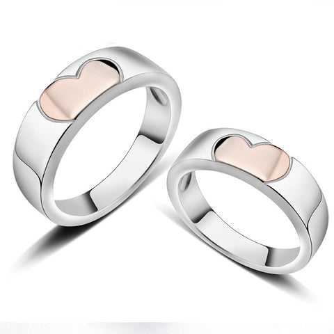creative-soulmate-925-silver-engraved-couple-rings