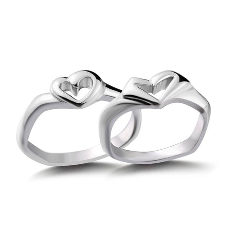 925-silver-the-love-creative-engraved-couple-rings