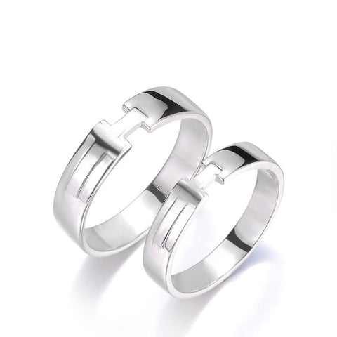 925-silver-original-design-creative-cross-engraved-couple-rings