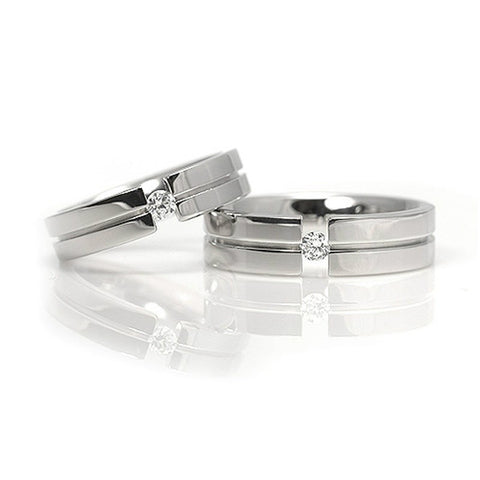 925-silver-original-design-creative-engraved-couple-rings