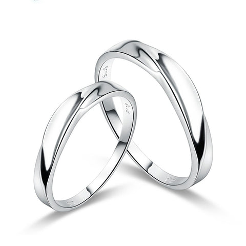 925-silver-opening-lettering-couple-rings