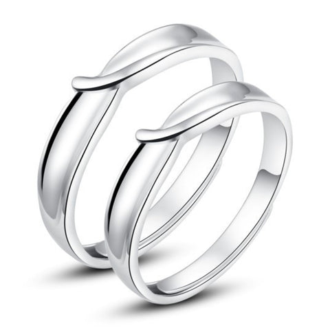 silver-opening-creative-lettering-couple-ring