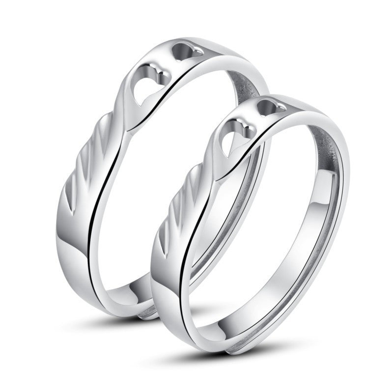 925-silver-live-affiliated-opening-rhodium-adjustment-couple-rings