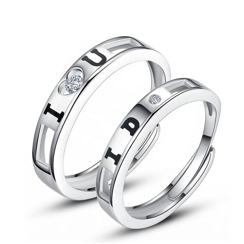 925-silver-opening-sweet-couple-rings