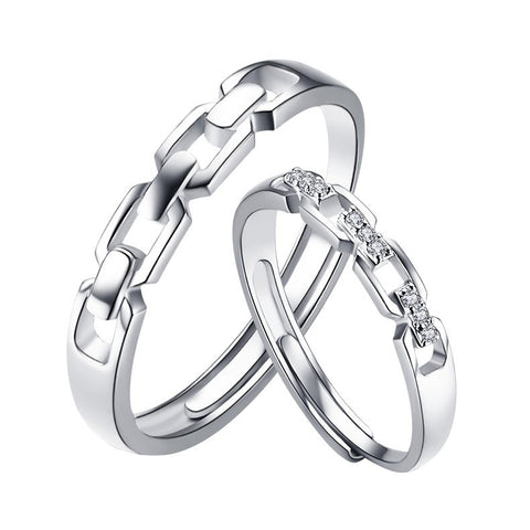 s925-silver-opening-couple-rings