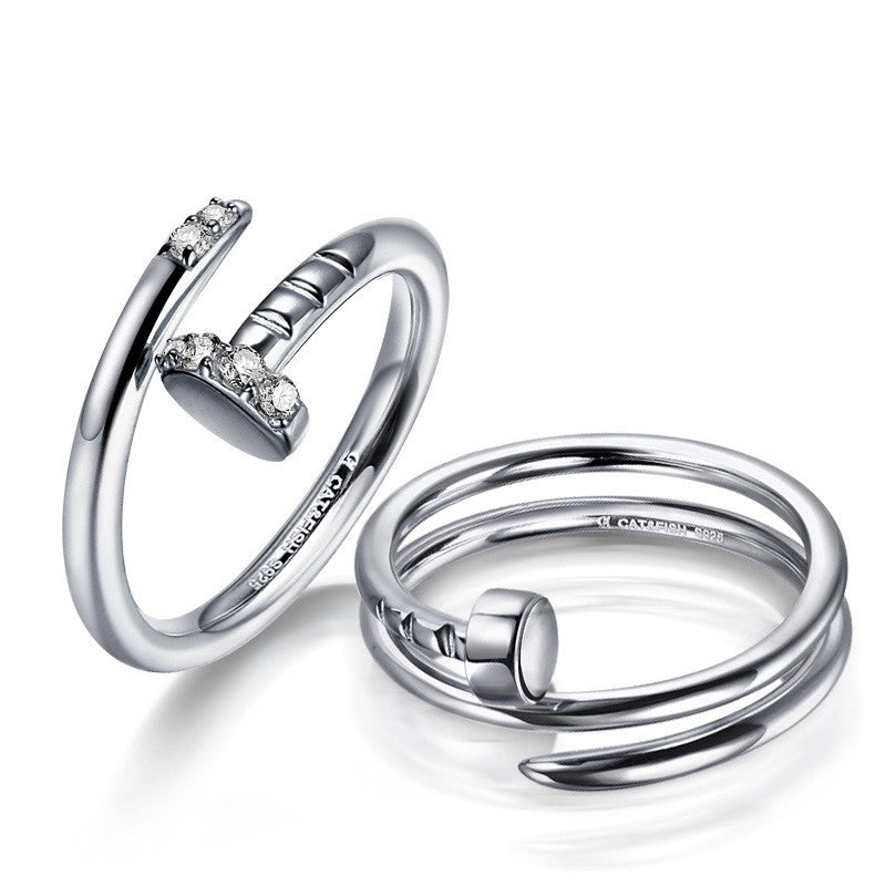 screw-nail-couple-rings