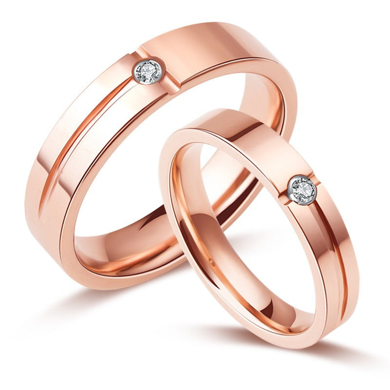 simulation-diamond-couple-rings