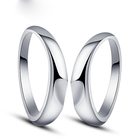 creative-heart-shaped-925-silver-couple-rings