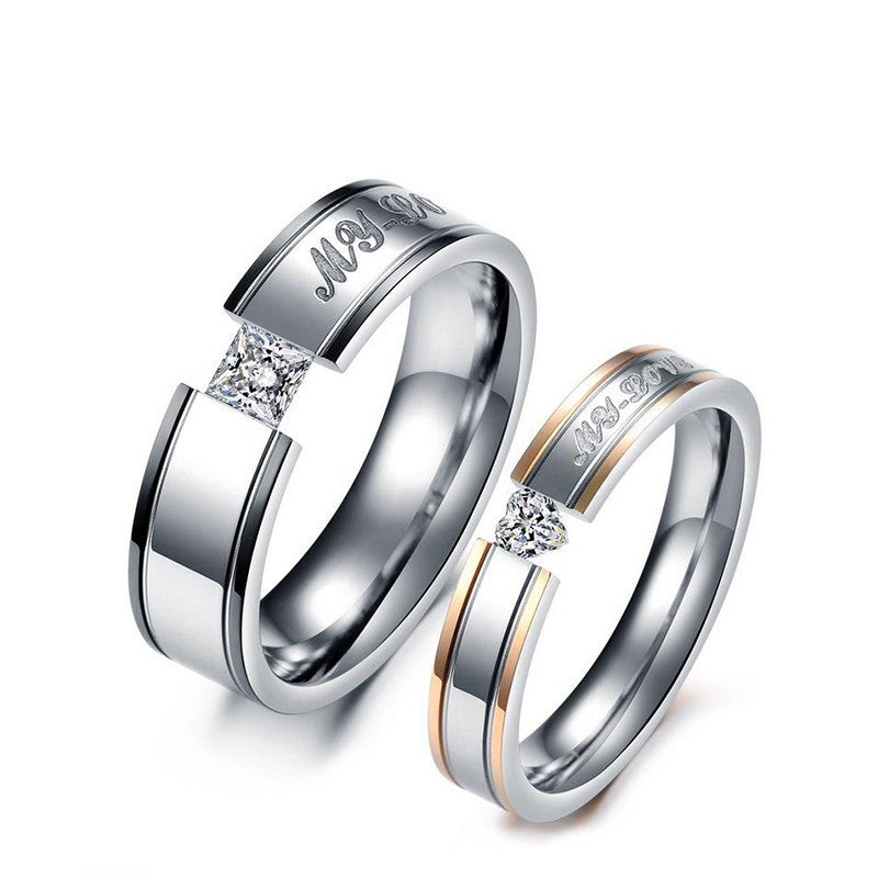 heart-shaped-diamond-imitation-couple-rings