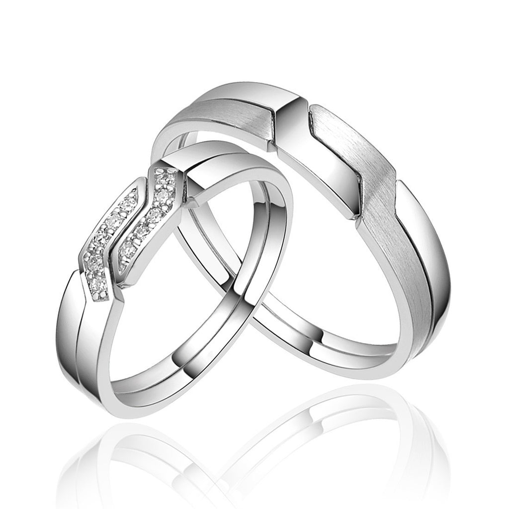 creative-never-separated-inlaid-stone-925-sterling-silver-couple-rings