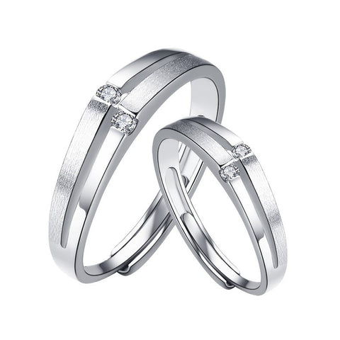 925-sterling-silver-adjustable-opening-couple-rings